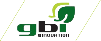 GBI Innovation Logo